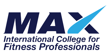 Personal Training Courses with MAX