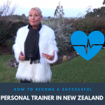 personal training new zealand